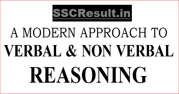 Lucent Reasoning Book in Hindi PDF Free Download