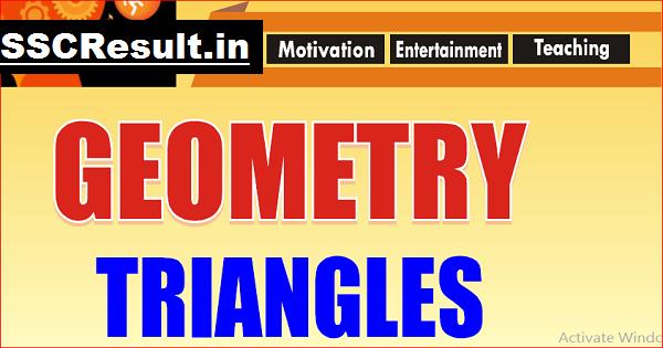 Play with Advanced Maths by Abhinay Sharma PDF