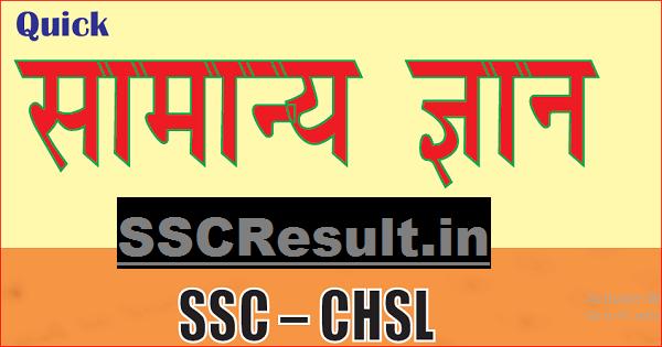 General Knowledge Books PDF in Hindi Free Download